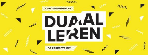 DuaalLogistiek